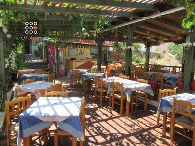 Family Taverna Nest - εικόνα 3