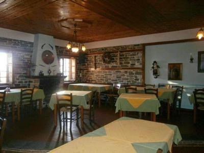 Taverna i Folia - εικόνα 6