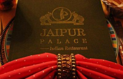 Jaipur Palace (Άλιμος) - εικόνα 5
