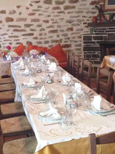 Εστιατόριο Γαλήνη - εικόνα 3