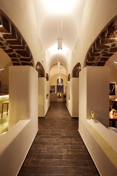 Sphinx Wine Restaurant - εικόνα 3