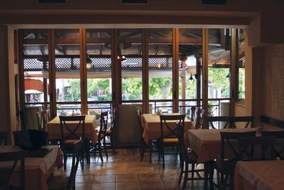 Taverna Kostas - εικόνα 1