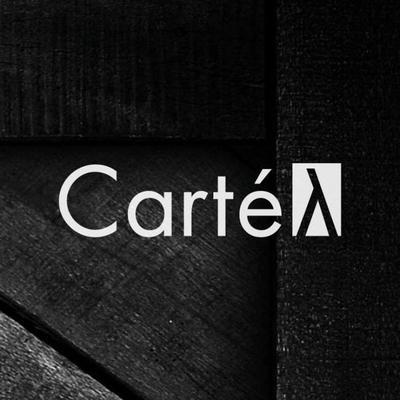 Cartéλ - εικόνα 2