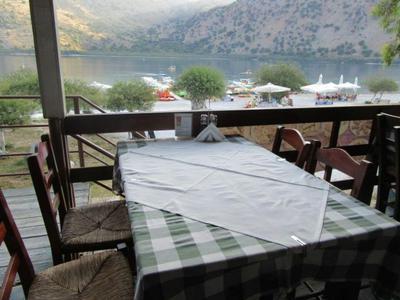 Taverna Neraida - εικόνα 1
