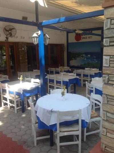 Maxim Restaurant - εικόνα 2