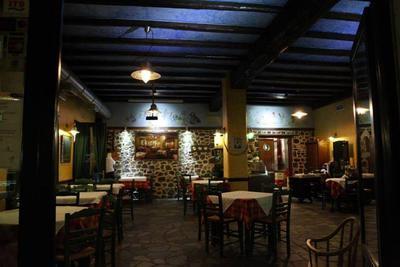 Taverna Mouragio - εικόνα 5