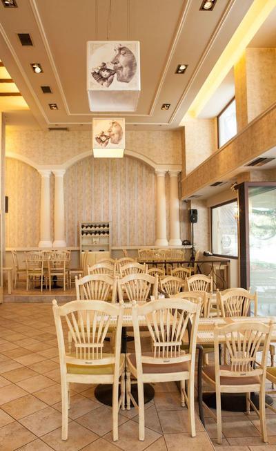 Incanto Grill House - εικόνα 5