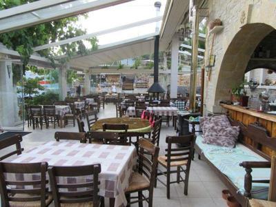 Taverna Neraida - εικόνα 6