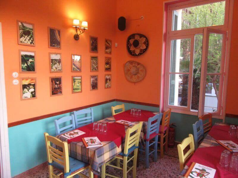 El Taco Bueno - εικόνα 6