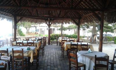 Meltemi Traditional Restaurant and Pizzaria - εικόνα 2