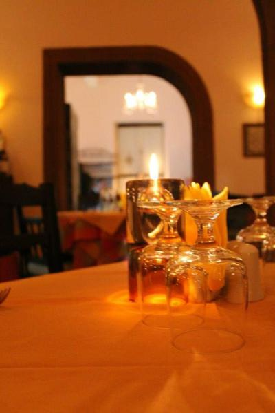 Louis Restaurant  - εικόνα 3