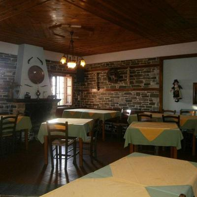 Taverna i Folia - εικόνα 1