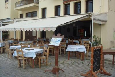 Apostolis Restaurant - εικόνα 6