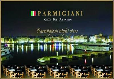 Parmigiani - εικόνα 1