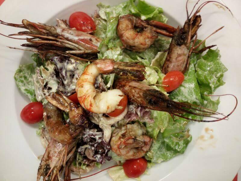Συμπόσιο Ελλήνων Γεύσεις-Υμηττός - εικόνα 5