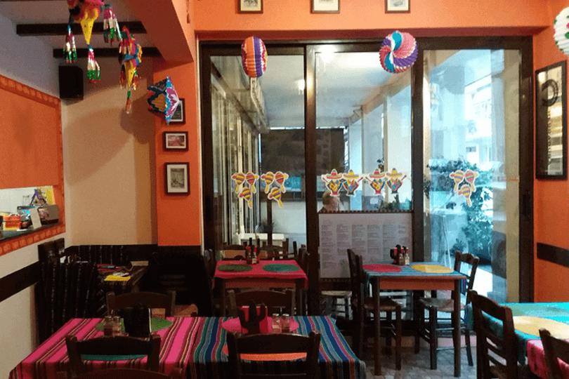 Rincon Mexicano - εικόνα 3