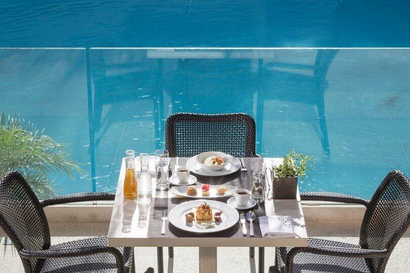 Per Se Lounge (Galaxy Hotel) - εικόνα 2