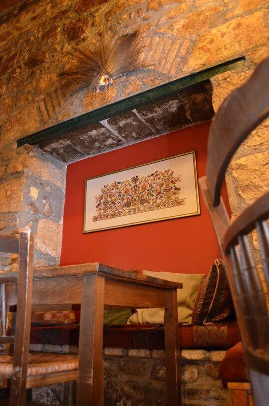 Kafeneio (Plaka) - εικόνα 2