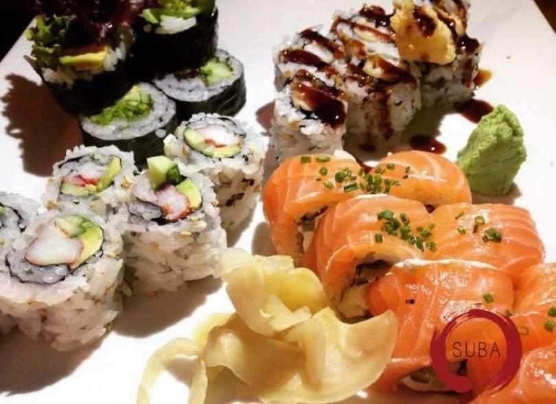 Sushi V Dushi Pdf
