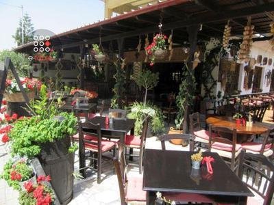 Taverna Mitato - εικόνα 4