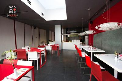 Noodle Bar (Μαρούσι) - εικόνα 6