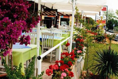 La Scala Mediterranean Restaurant - εικόνα 2