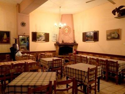 Taverna o Platanos - εικόνα 6