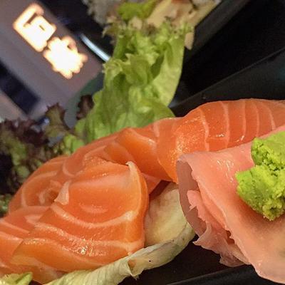 Sushi Med - εικόνα 3