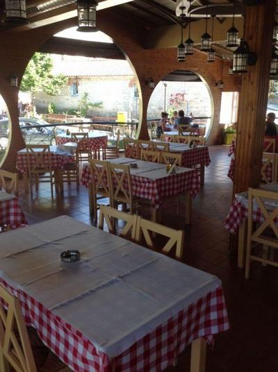Γεύσεις από Ελλάδα - εικόνα 2