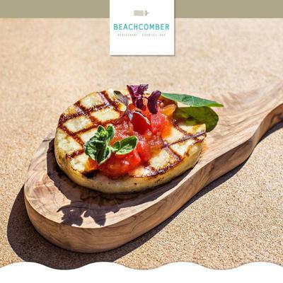 Beachcomber - εικόνα 6