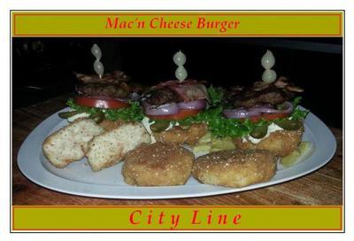 City Line - εικόνα 3