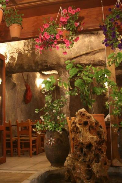 Cretan Flavour Place-Τόπος Γεύσεων Κρήτης - εικόνα 3