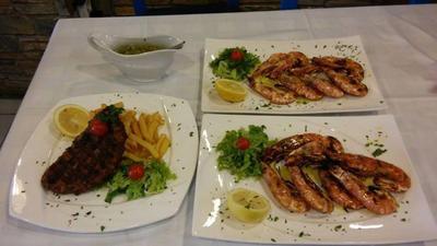 Tropicana restaurant - εικόνα 5