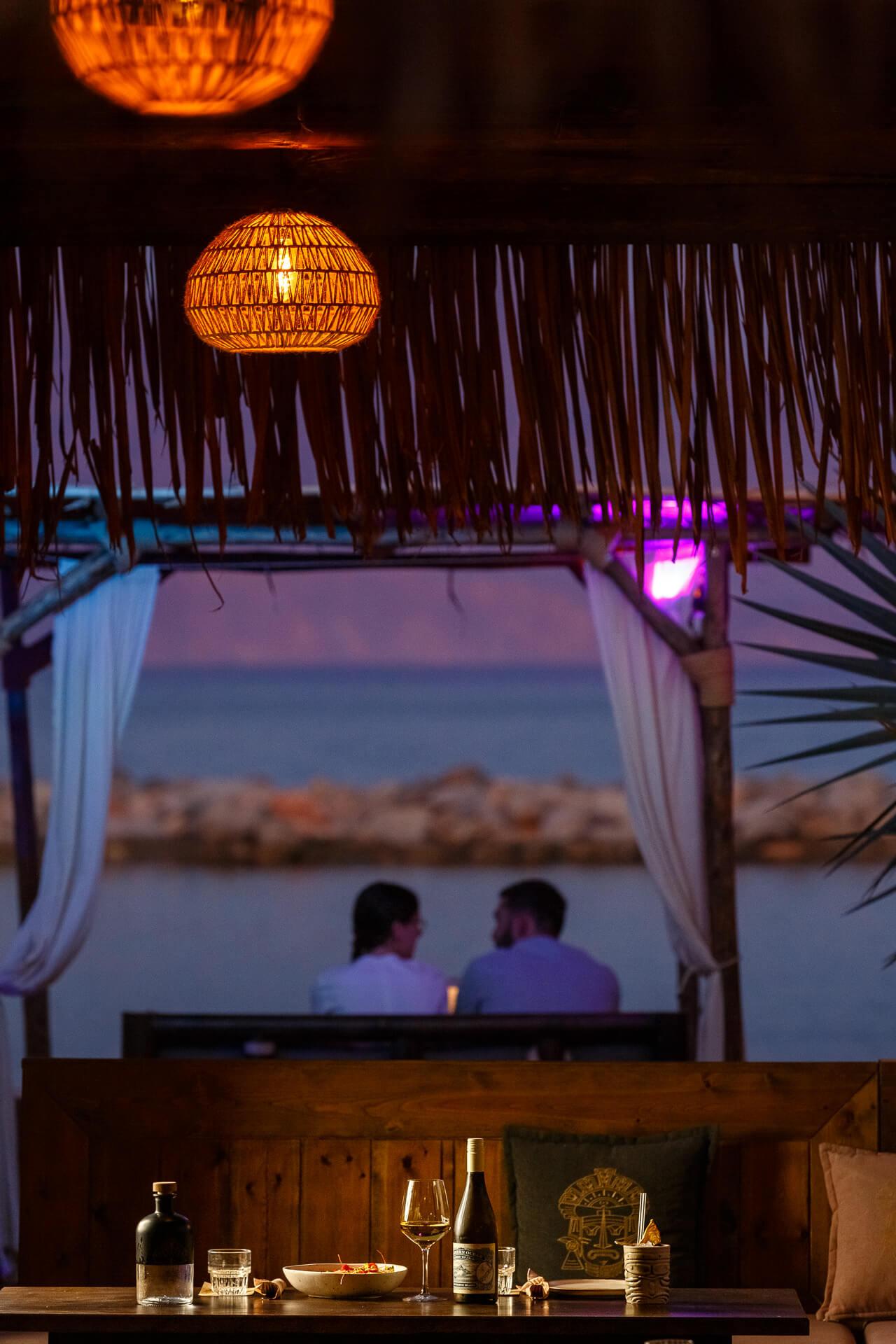 Kimzu Sea Lounge - εικόνα 7