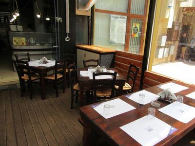 KEBAR Grill Restaurant - εικόνα 3