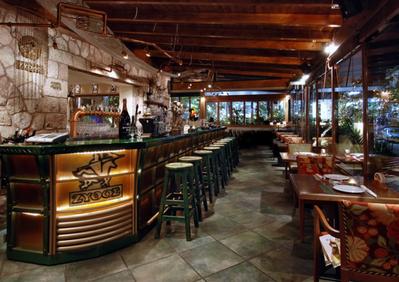 Ζύθος Beer Restaurant - εικόνα 2