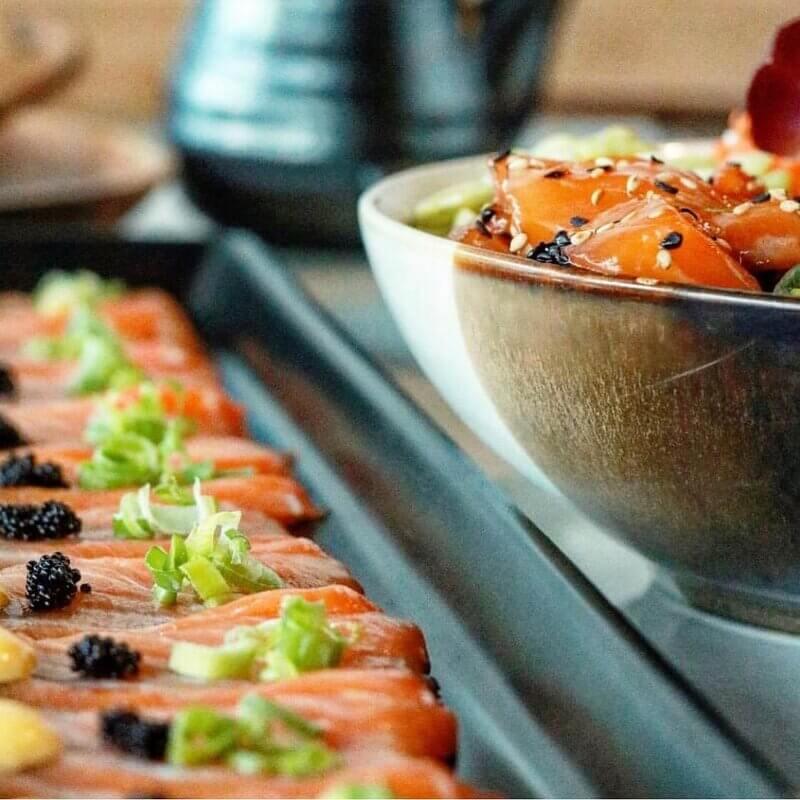 Madai Sushi Bar - εικόνα 5