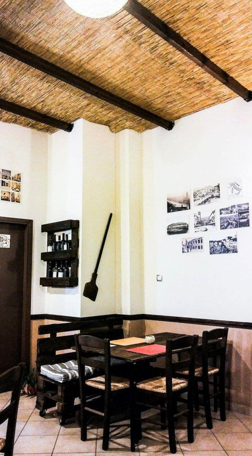 Verona Pizza - εικόνα 1