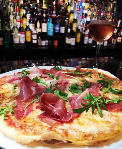 Appaloosa All Day Bar Restaurant - εικόνα 5