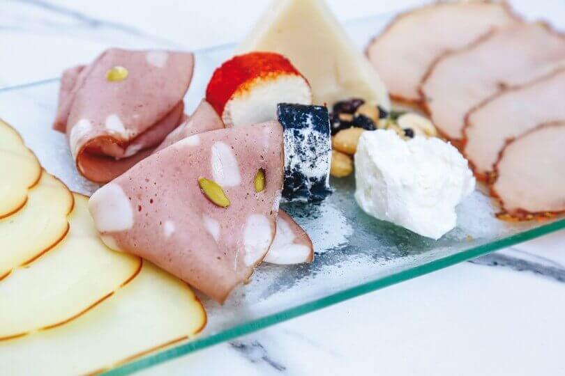 Karolos - Wine & Bar Food - εικόνα 5
