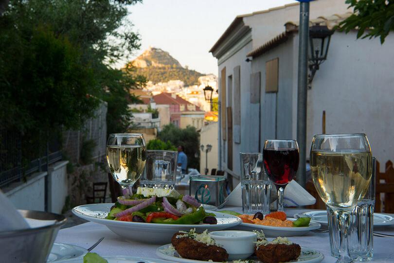 Spilia tis Akropoleos - εικόνα 4