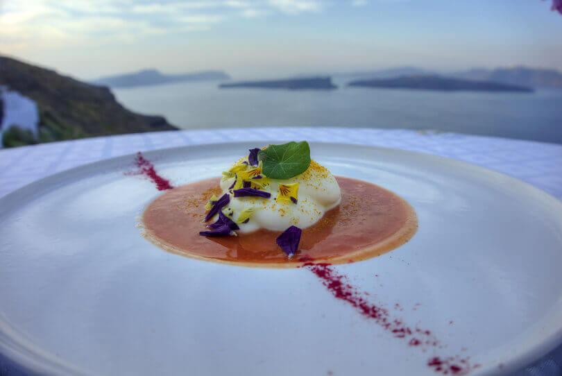 Alali Restaurant - εικόνα 5