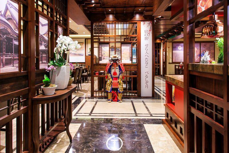 Tokio Restaurant Bar - εικόνα 1