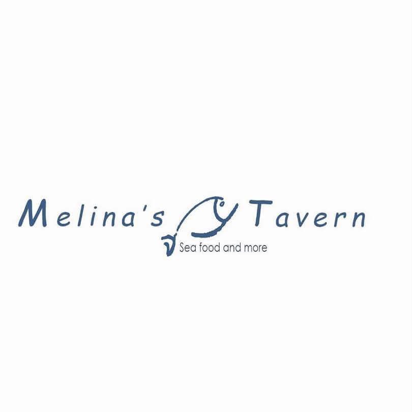 Melina's Tavern - εικόνα 3