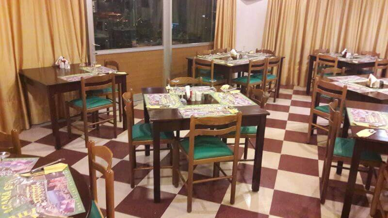 Maracana Grill - εικόνα 7