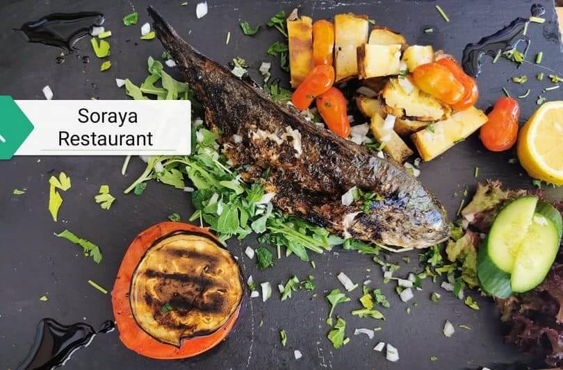 Soraya - εικόνα 6