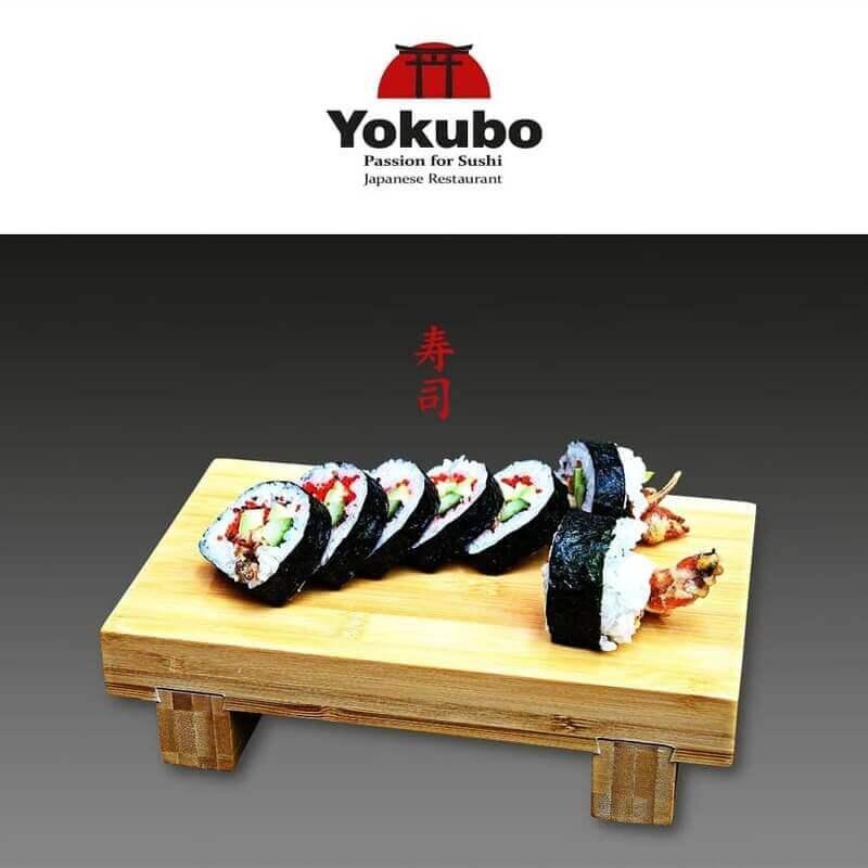 Yokubo - εικόνα 2