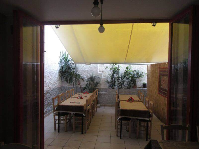Family Indian Restaurant - εικόνα 6