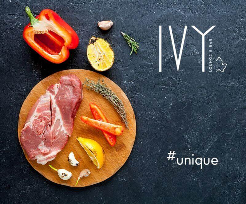 Ivy Lounge & Bar - εικόνα 2