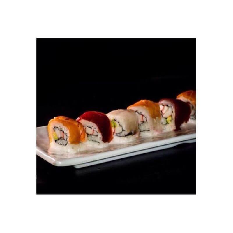 Kenko Modish Sushi Bar - εικόνα 4